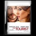Thetourist Icon