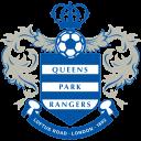 Park, Queens, Rangers Icon