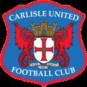 Carlisle, United Icon