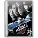 Fastandfurious Icon