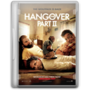 Thehangoverpart Icon