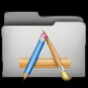 Aplication Icon