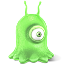 Brainslug Icon