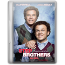 Stepbrothers Icon