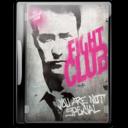 Fightclub Icon