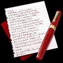 Diary, Ibuki's Icon