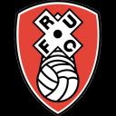 Rotherham, United Icon