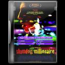 Slumdog Icon