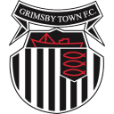 Grimsby, Town Icon