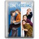 Goingthedistance Icon