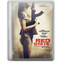 Redstate Icon