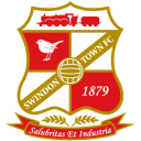 Swindon, Town Icon