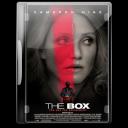 Box, The Icon