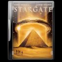Stargate Icon