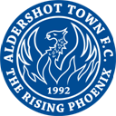 Aldershot, Town Icon