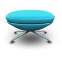 Archigraphs, Skyblueseat Icon