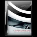 Theinternational Icon