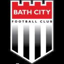Bath, City Icon