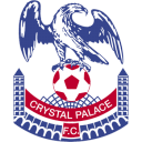 Crystal, Palace Icon