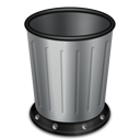 Empty, Ideas Icon