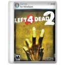 Left4dead Icon