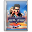Gun, Top Icon