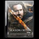 Seasonofthewitch Icon