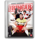 Theringer Icon