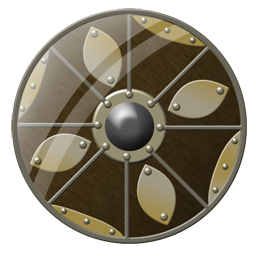 Viking Icon
