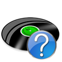 Help, Internet Icon