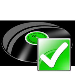 Internet Ok Icon Download Free Icons