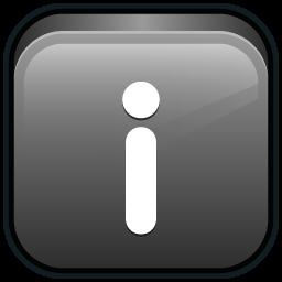 Imeem Icon