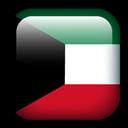 Kuwait Icon