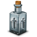 Holywater Icon