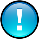 Button, Reminder Icon