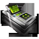 Devicecontrol Icon