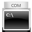 Com Icon