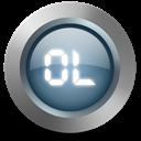 Ol Icon