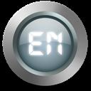 En Icon