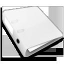 Folders Icon