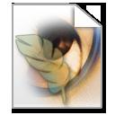 Files, Photoshop Icon