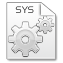 Sys Icon