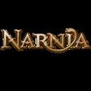 Logo, Narnia Icon
