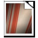 Alt, File, Picture Icon