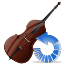 Contrabass, Reload Icon