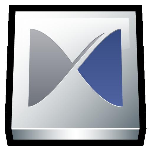 Adobe, Bender, Pixel, Toolkit Icon