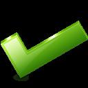 Select Icon