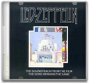Led, Thesongremains, Zeppelin Icon