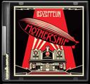Led, Mothership, Zeppelin Icon
