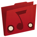 Icon, Music Icon